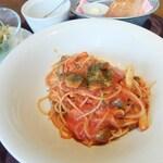 SU!SU! ITALIAN DINING -
