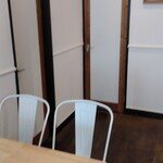 Cafe ルドルフ -