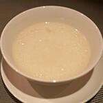 LOOP - 新玉葱のすりおろし