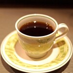 LOOP - コーヒー