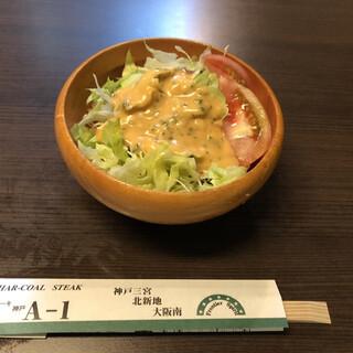 コウベエーワン 新道店