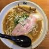 麺や 拓 - 料理写真:『ダブル ラーメン   750円なり』