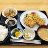 レストランかわばた亭 - 料理写真: