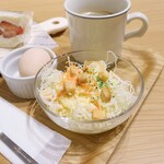 IZUMI-CAFE - 超ウマイ