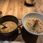 和醸良麺 すがり -