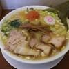中華そば馥 - 料理写真:山形辛味噌らーめん(大盛)