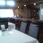カフェ&レストラン ベーシック -