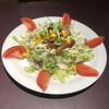 アリユメ - 料理写真:シシリアンライス