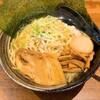 麺屋ぱんどら - 料理写真:2020年5月