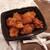 一本列島 - 料理写真:やわらか鶏もも唐揚げ