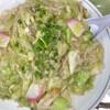 日和り - 料理写真: