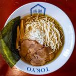 130194304 - 特製パールの麺