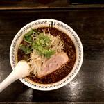 スパイス・ラー麺 卍力 - 〈2020年5月再訪・75回目〉スパイスもやしラーメン・980円