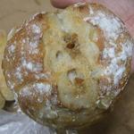 パンの家 mill - くるみりんご