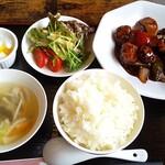 中國菜 おおつか - 料理写真: