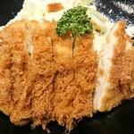直ちゃん - チキン南蛮