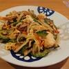 沖縄居酒屋 美ゅらさん - 料理写真: