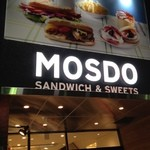 MOSDO -