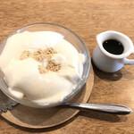 実身美 sangmi サンミ - ミニ豆乳プリン