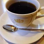 ウィーン - コーヒー