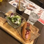 130222855 - NICK DOG SET:¥550