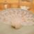 千載一遇 - 料理写真:秋田産とらふぐ4.5kg