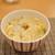 千載一遇 - 料理写真:ふく雑炊