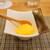 千載一遇 - 料理写真:マンゴーシャーベット