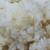 シェフ クック - 料理写真:もち麦入りご飯