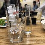 酒一番 -