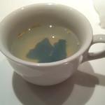 13024435 - スープ(2012/05)