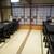 鈴のれん - 内観写真:和室。     2020.05.14