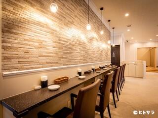 カフェレストラン COCO -