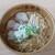 平成軒 - 料理写真:味噌 2020.5月
