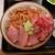 竹家食堂 -