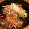 MASUKI - 料理写真: