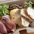 フレンチバル STAUB - フレンチ惣菜6種