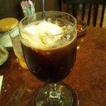 13028988 - アイスコーヒー