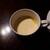 Figaro - 料理写真:コーンスープ