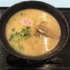 岸和田サービスエリア(下り)フードコート - 料理写真: