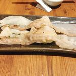 長崎 肉寿司 -