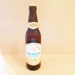 AOI - ノンアルコールビール