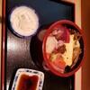Tamanozushi - 料理写真: