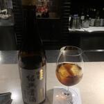 130309958 - 陳年紹興貴酒10年