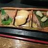村尾・大衆酒場 - 料理写真: