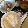新竹 - 料理写真: