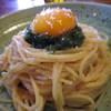 土曜日はイタリアン - 料理写真:アップ