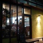 知味笑龍 深澤ラーメン - 文菜華の渡辺展久さんプロデュースのお店です。