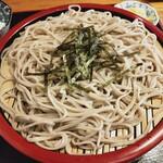 130323021 - 麺