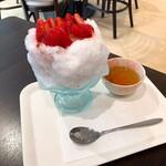 Cafe さかゑや -